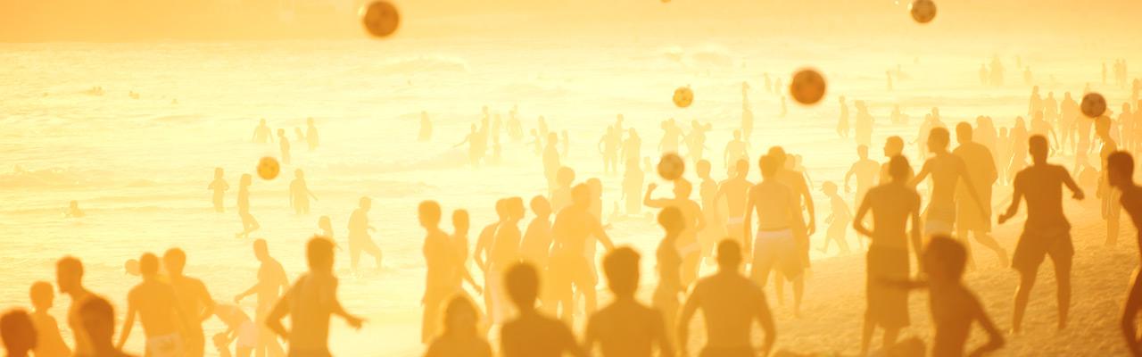 SportsLawyer - Kanzlei für Sportrecht