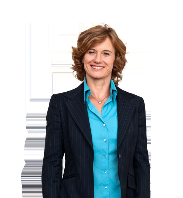 Dr. Tanja Haug